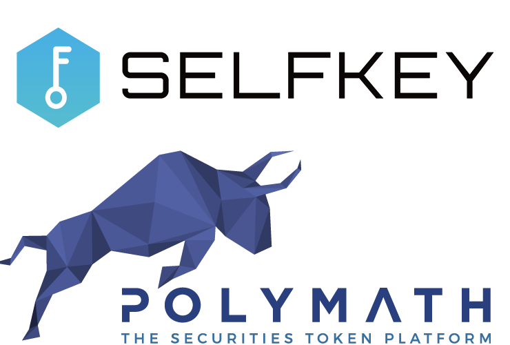 selfkey 740x500 - Polymath Partnerships With SelfKey for Improved KYC and Digital Identity Services