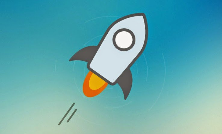 stellar - Stellar Lumens Ready to Launch its Own Decentralized Exchange (SDEX)
