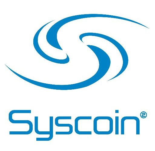 syscoin 512x500 - Syscoin – The First to Implement Lightening Network
