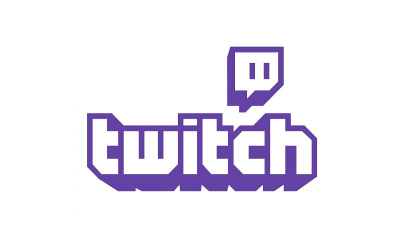 tw 800x500 - Twitch Video Streaming Company Accepts Bitcoin Payments