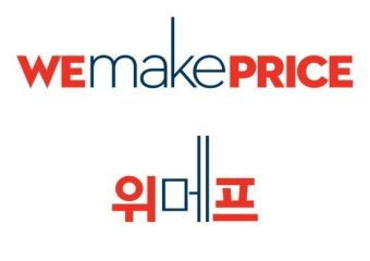 wmp 340x240 - South Korean Shopping Mall Accepts Payments in Cryptocurrencies