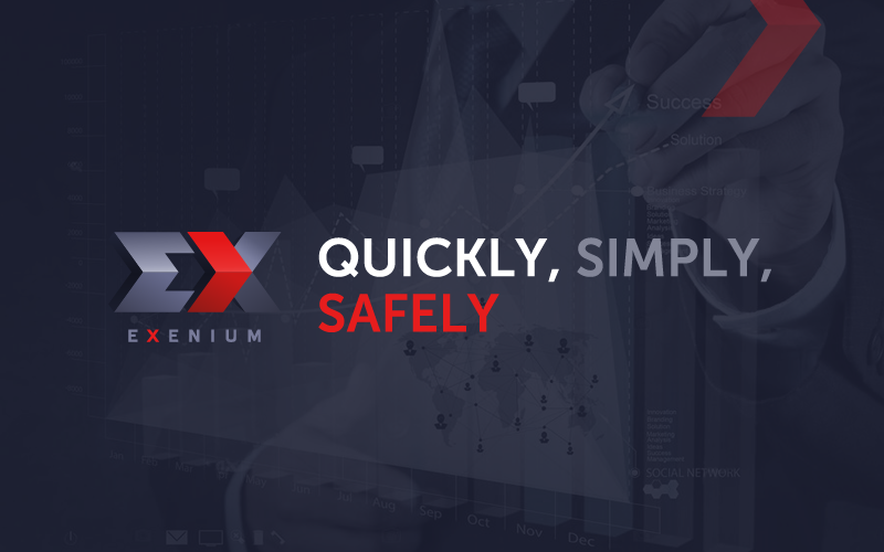 03 800x500 - World's First Chatbot Trading Platform for Cryptocurrency, Exenium Starts Initial Token Offering with Lucrative Bonus for Early Adopters