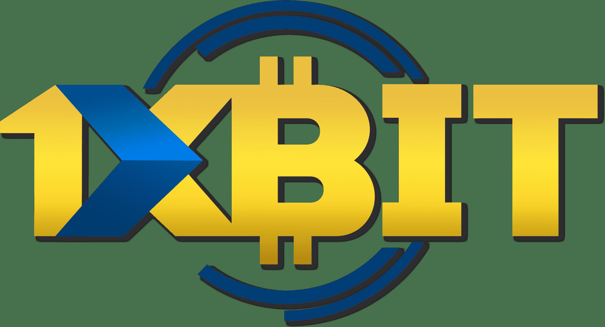 1xBit Online Casino Review | UseTheBitcoin