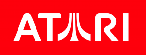 Atari 300x113 - Atari, Famous Gaming Company, Announces Cryptocurrency Investments