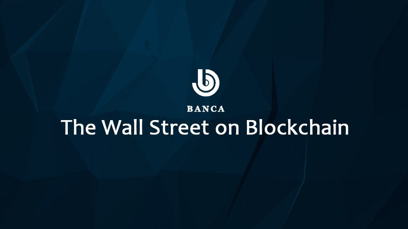 Banca 4 800x450 - Banca- An amalgamation of biggest trends of tech word today