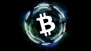 Bitcoin Fees