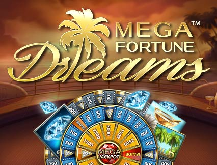 Bitstarz Casino Mega Fortune Dreams - Top 5 Casino Games From Bitstarz Casino