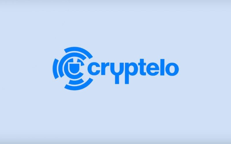 Cryptelo 2 800x500 - The Future of Data Security Should Be in Your Hands