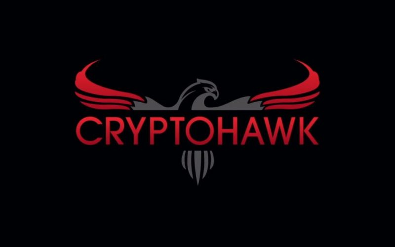 Cryptohawk 4 800x500 - Increase your investment opportunities with HAWK TOKEN