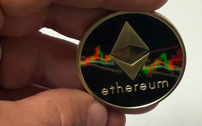 ETHEREUM 800x500 - Will Ethereum be a Better Investment than Bitcoin in 2018?