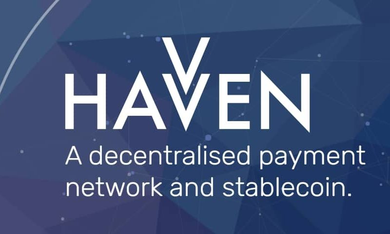 Havven banner 800x481 - One Platform, Two Tokens, Bringing Stability To Cryptocurrency Volatility