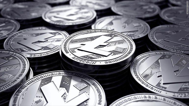 How To Start Mining Litecoin In 2019 | UseTheBitcoin