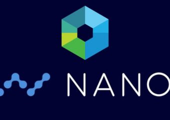 Nano 340x240 - What is NANO? All You Need To Know