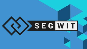 SegWit