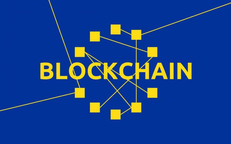 bchain 800x500 - European Commission Searches Opportunities in Blockchain Technology