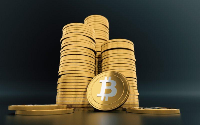 UK Cryptocurrencies