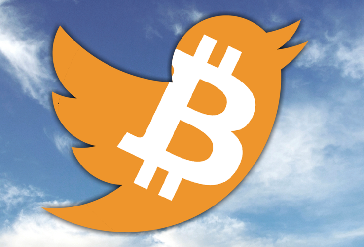 btc2 738x500 - Twitter CEO Jack Dorsey supports Bitcoin as a pathway to financial growth
