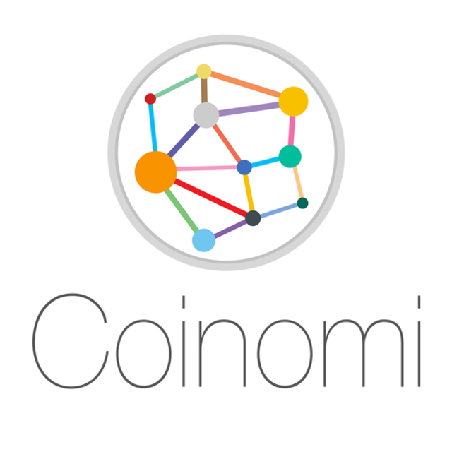 coinomi - Best Wallets For Cryptocurrencies In 2018