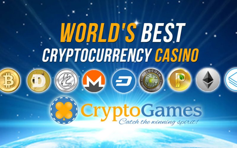 crypto games review 800x500 - Crypto Games Review: Another Way To Double Your Bitcoins