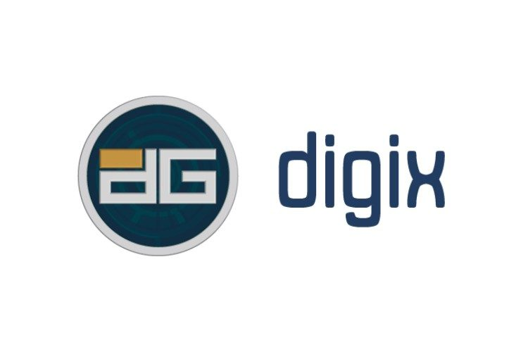 digix 750x500 - Guide: How To Buy DigixDAO (DGD) On Binance