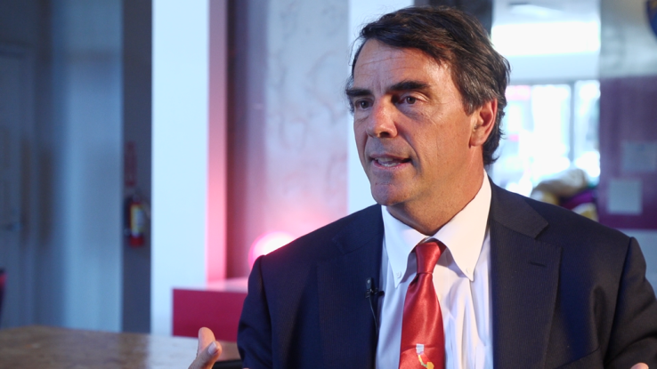 draper - Tim Draper Confesses He is Buying More Bitcoins