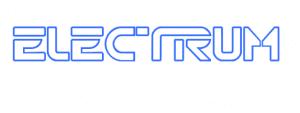 electrum logo Verge wallet