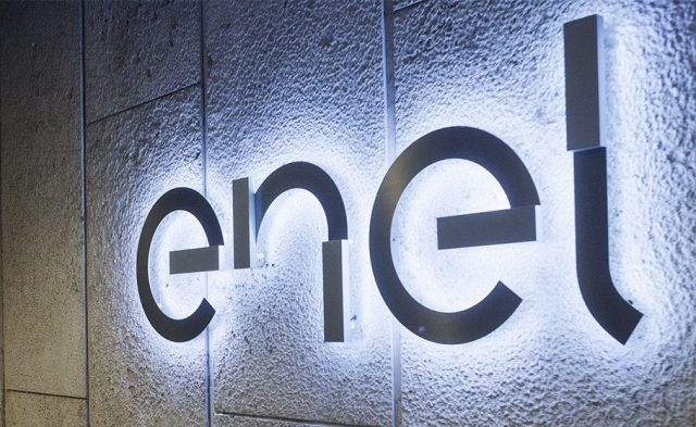 enel - Enel, Europe's Largest Utility is Ready to Sell Renewable Energy to Cryptocurrency Miners