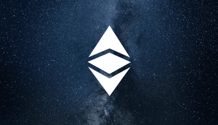 Ethereum Classic Callisto