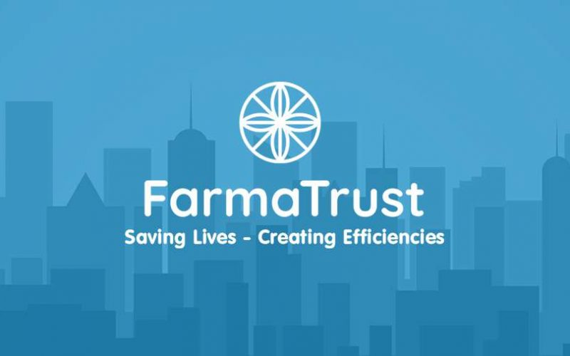 farmatrust image 800x500 - FarmaTrust Review: Facing Out Fake Drugs With Blockchain Technology