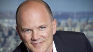 novo 300x169 - Cryptocurrencies Could Reach $20 Trillion Market Cap According to Mike Novogratz