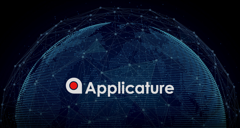 real 1519219161 800x425 - An Interview with Applicature CEO Ihor Pidruchny about Proof of Stake