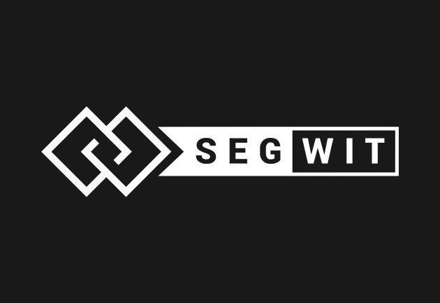 segwin logo