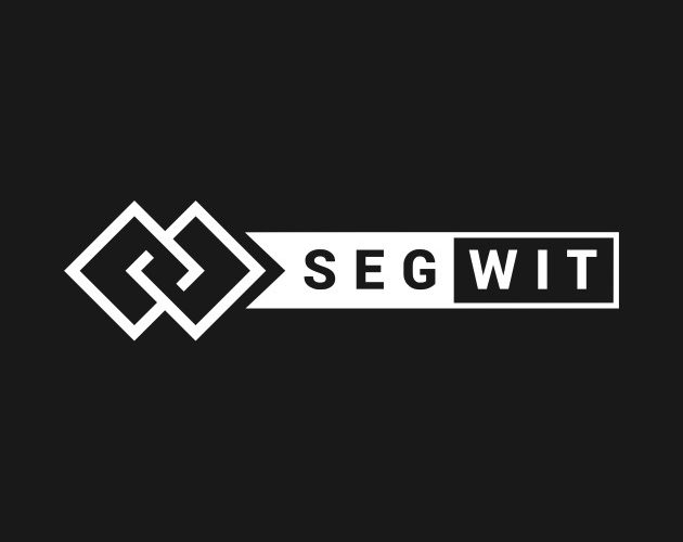 segwit 630x500 - Best 5 Bitcoin SegWit Wallets For 2018