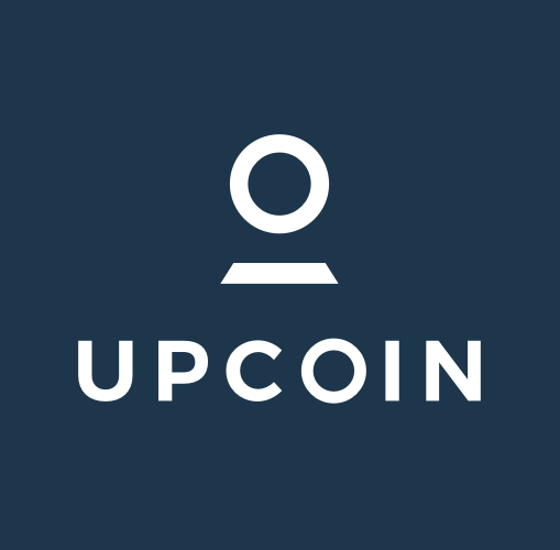 upcoin 509x500 - UpCoin Cryptocurrency Exchange To Launch on 23rd of April