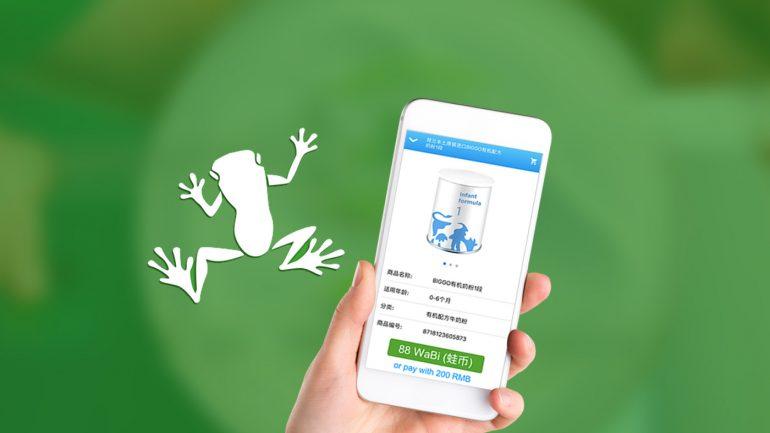 wabi app