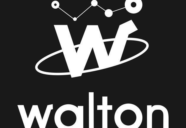 waltoncoin logo