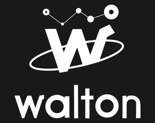 wtc 630x500 - Guide: How To Buy Walton (WTC) Tokens On Binance Exchange