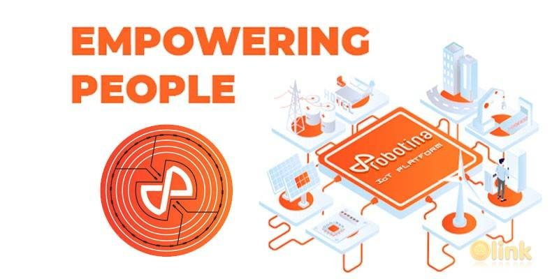 634 ico link list robotina thb 800x400 - Managing Energy with Robotina: Discover Their Major Projects
