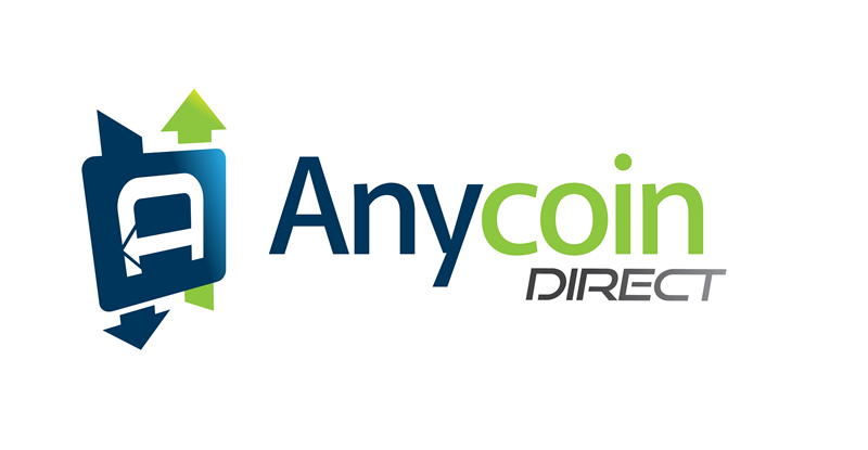 Anycoin Direct 800x415 - Anycoin Direct has implemented SegWit & native bech32 addresses.