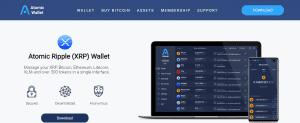 LTC Wallets
