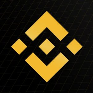 Binance Logo 300x300 - Binance Allows Users to Exchange Their Dust for BNB Tokens