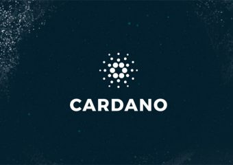 Cardano 340x240 - OkCoin Adds Five Coins That All See Price Boon; Cardano Looks To Keep Momentum