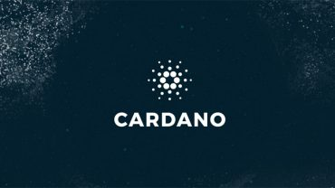 cardano logo price analysis and prediction
