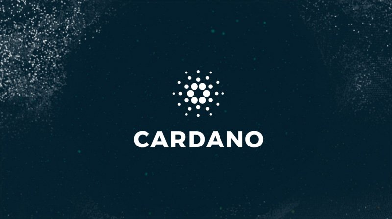 Cardano - Top Cryptocurrencies With a Great Growth Potential in 2018 - Part I