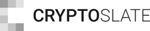 CryptoSlate 300x63 - Top 12 Cryptocurrency Ranking Platforms For 2018