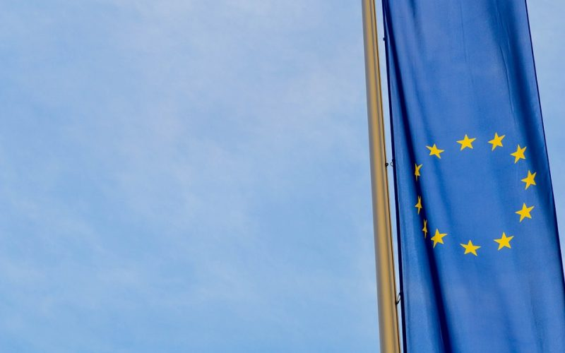 European Union 800x500 - The European Parliament Says Digital Currencies Can Be Used as Money