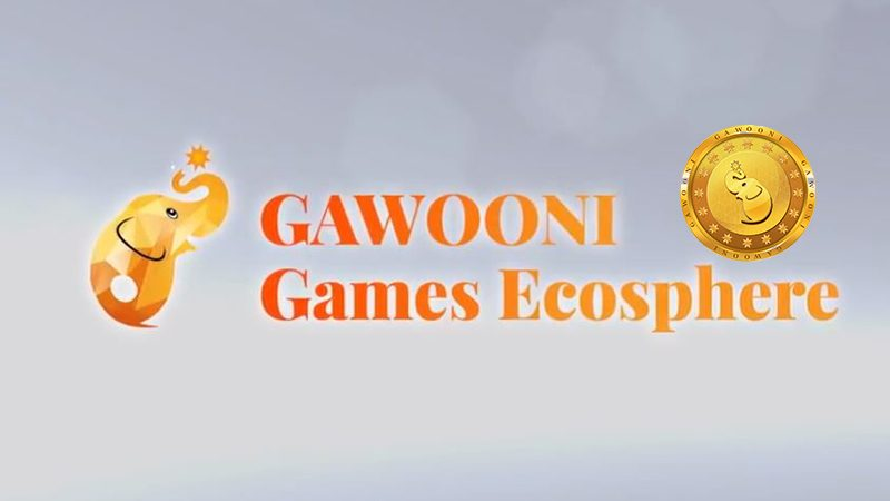 Gawooni 10 usethebitcoin 800x450 - Gawooni Triggers The Game Industry's Next Evolution