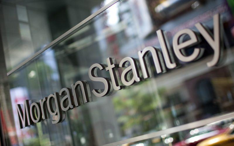 Morgan Stanley bank 800x500 - Morgan Stanley Says Bitcoin Is An Institutional Asset Class