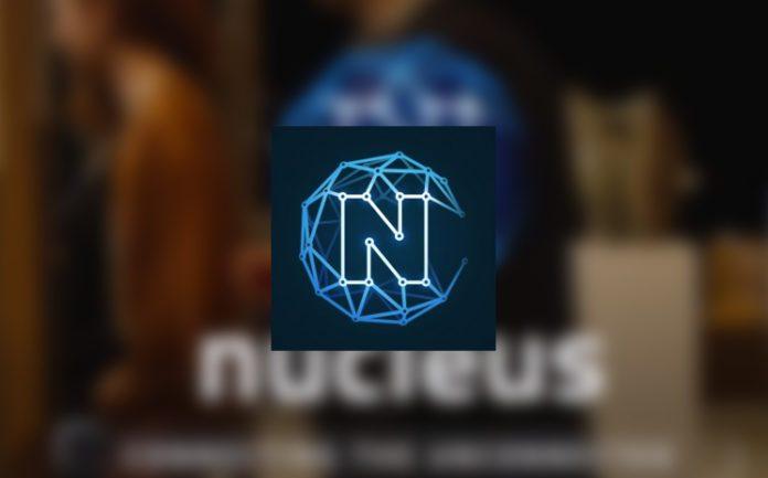 nucleus logo