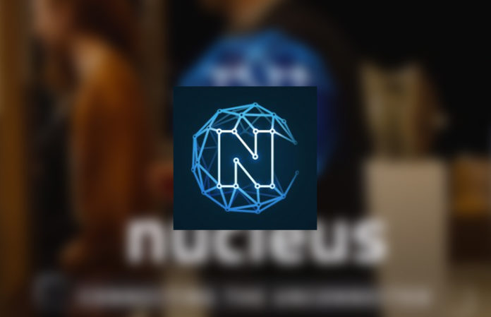 NUCLEUS VISION token - Guide: How To Buy nCash On Binance